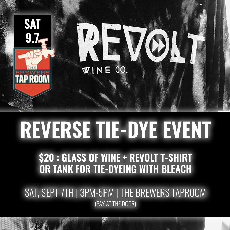 Revolt Sept.png