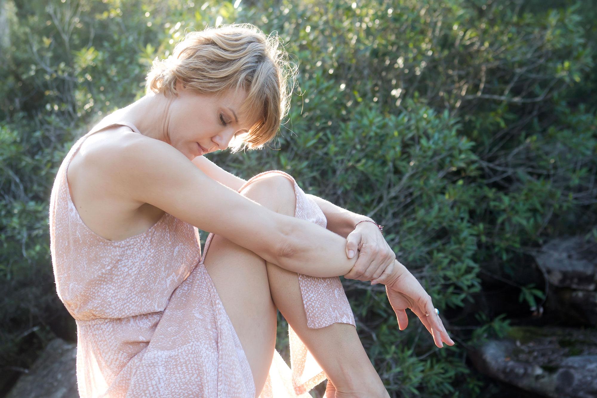 yoga-with-aimee-pedersen.jpg