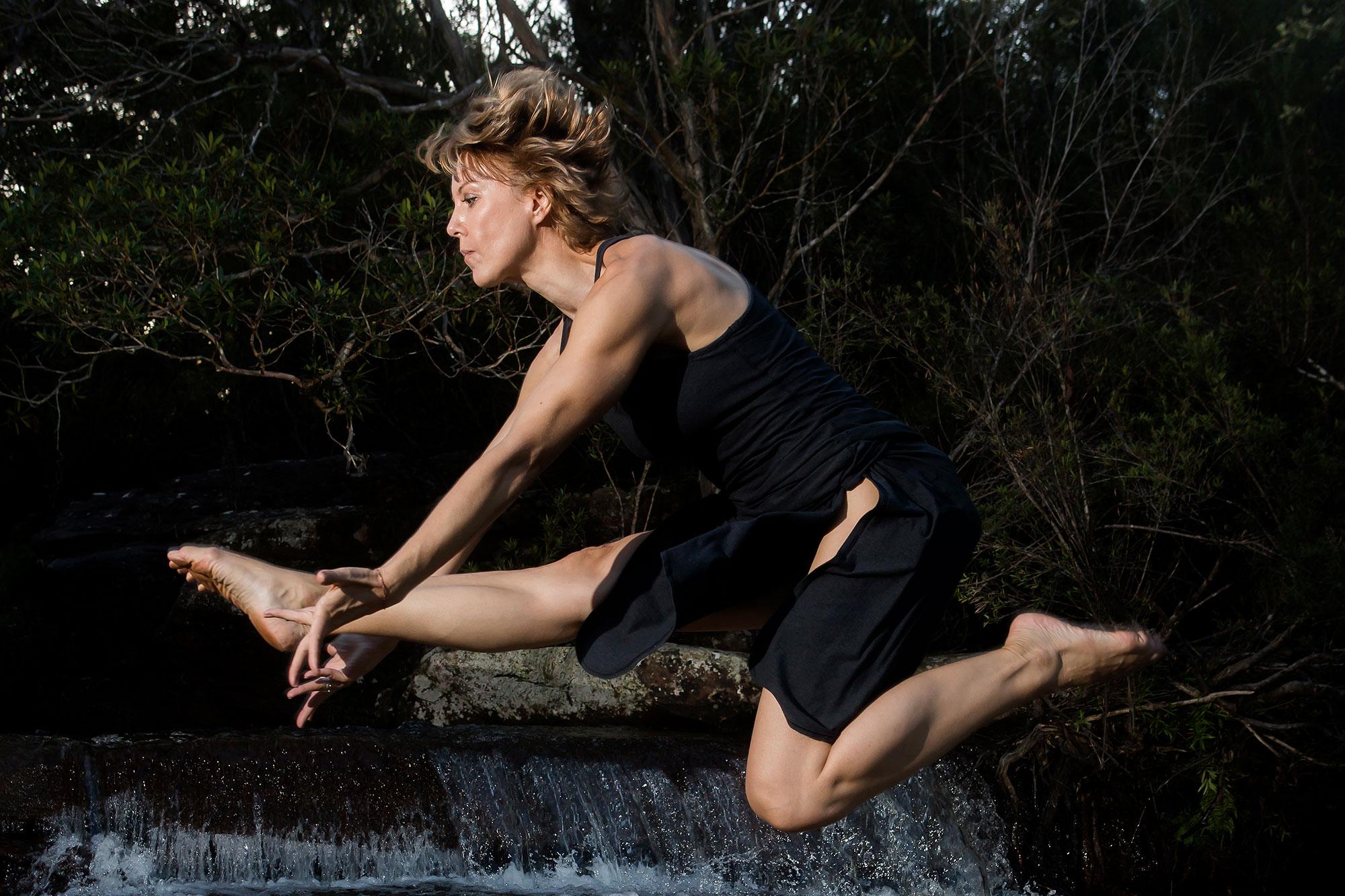 aimee-pedersen-yoga-workshops-retreats.jpg