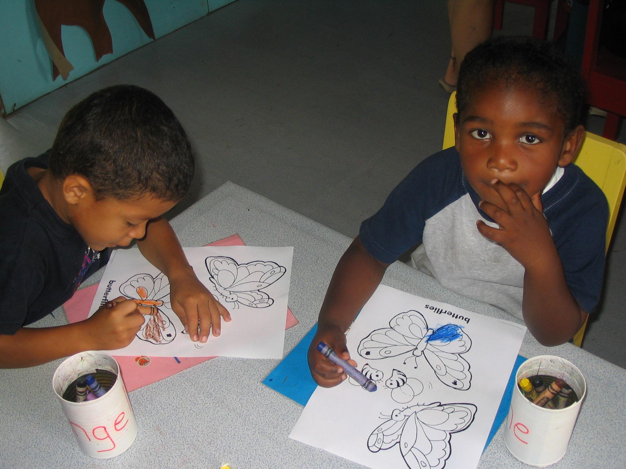 Preschool (7).jpg