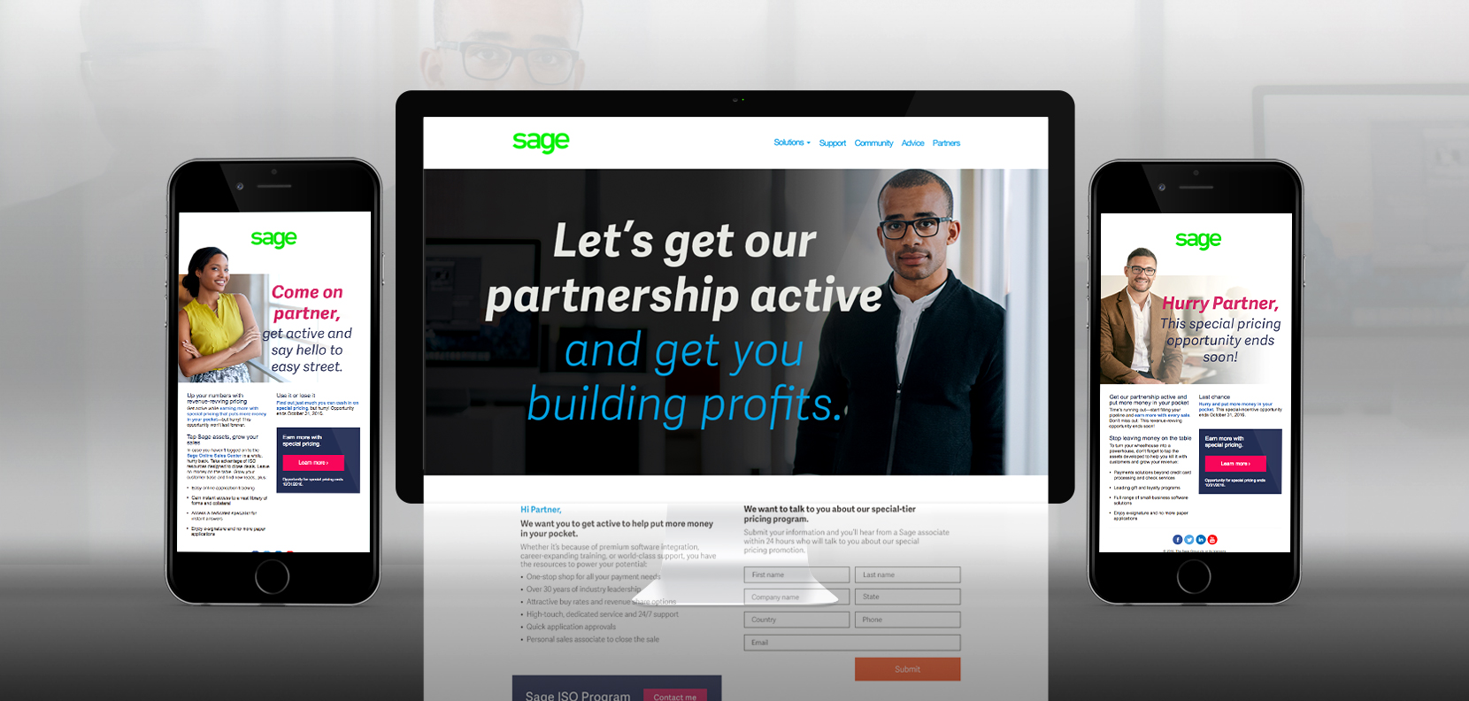 Sage_SPS_ISO_WebsiteEmails.jpg