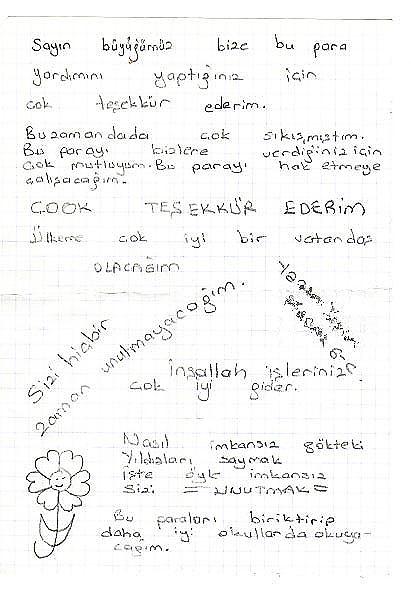 student_letter_8.jpg