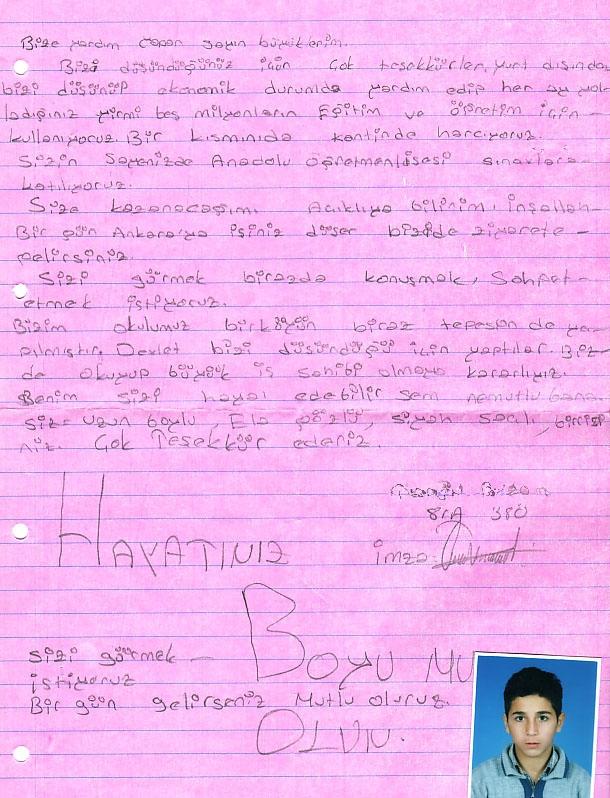 student_letter_7.jpg