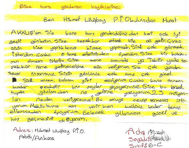 student_letter_2.jpg