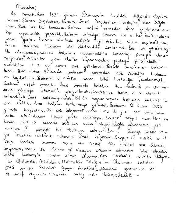 LetterfromDemet.jpg