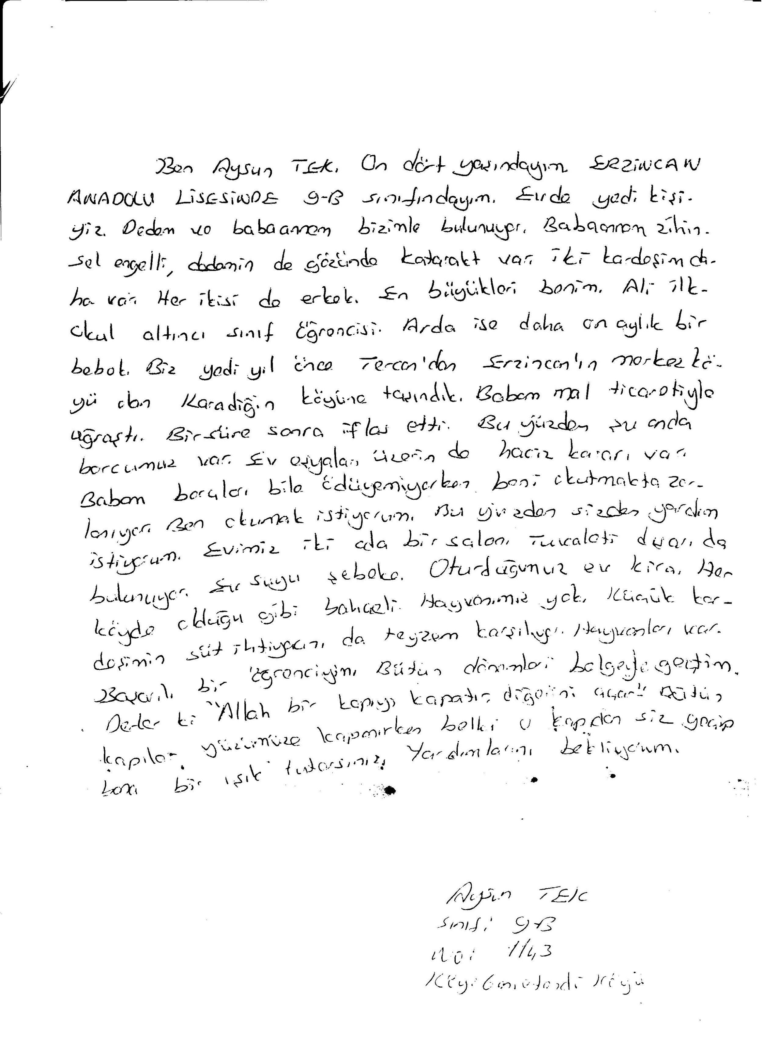 Aysun, Erzincan.jpg