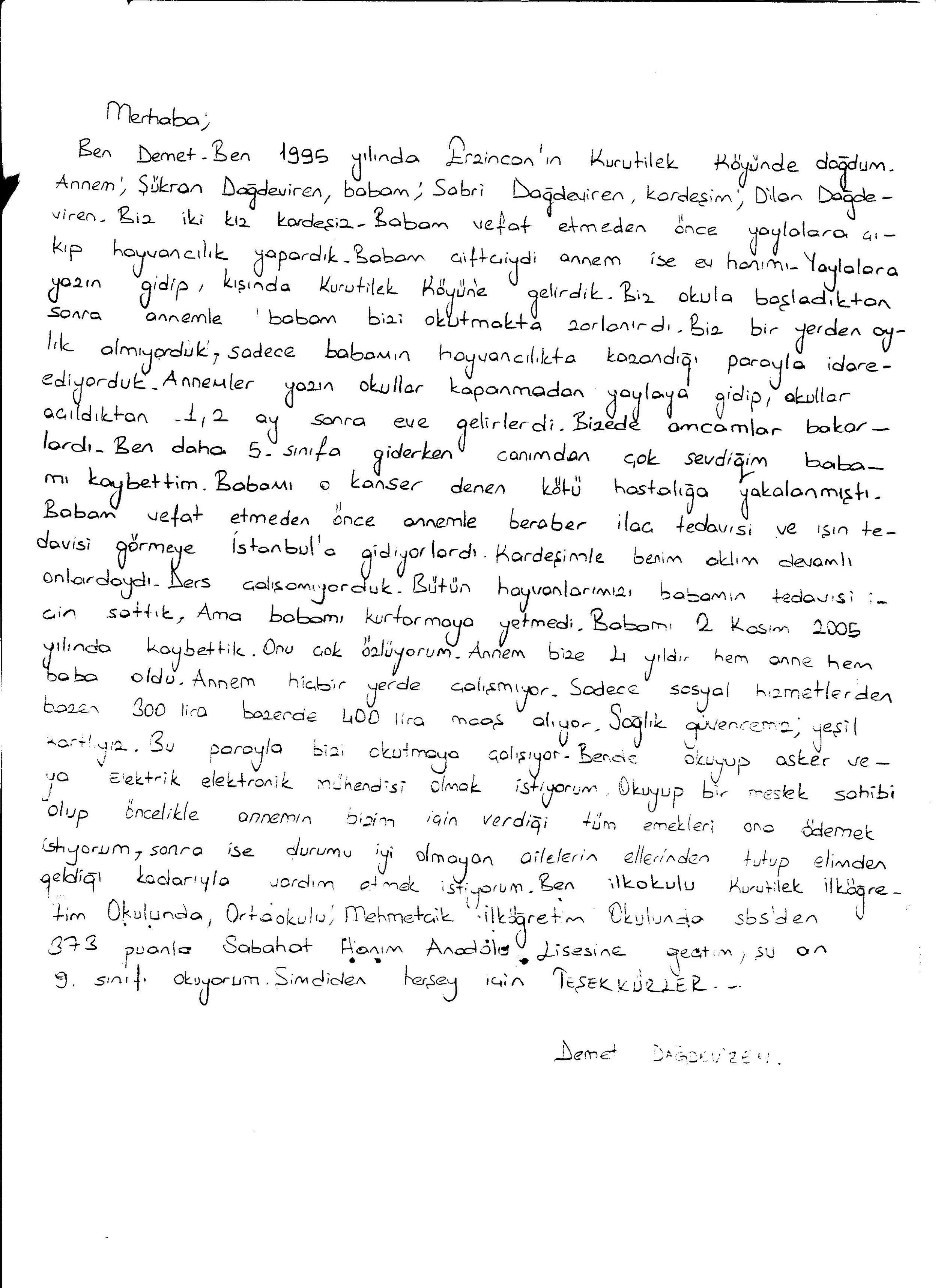 Demet, Erzincan.jpg