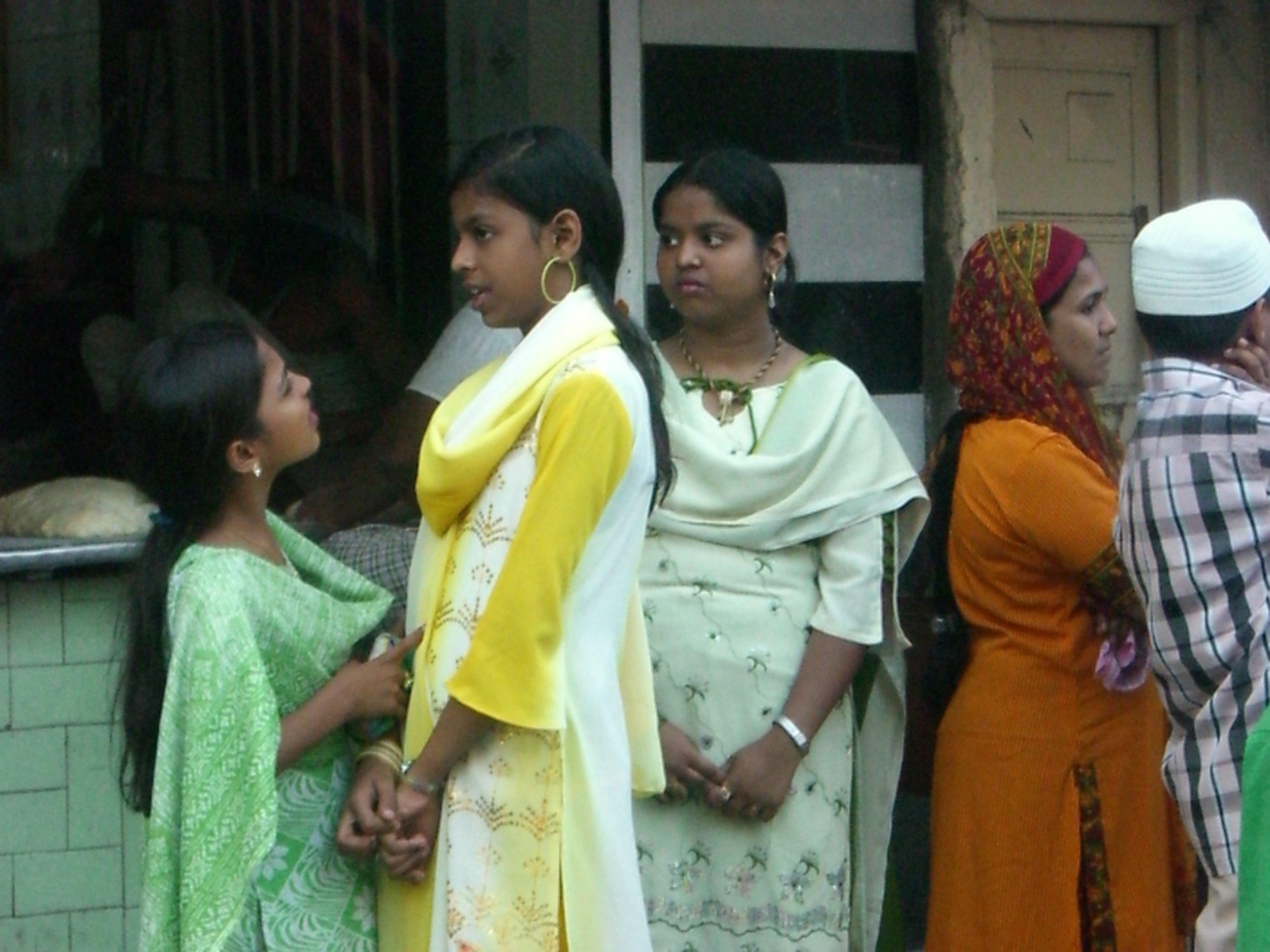Streets of Mumbai5.JPG