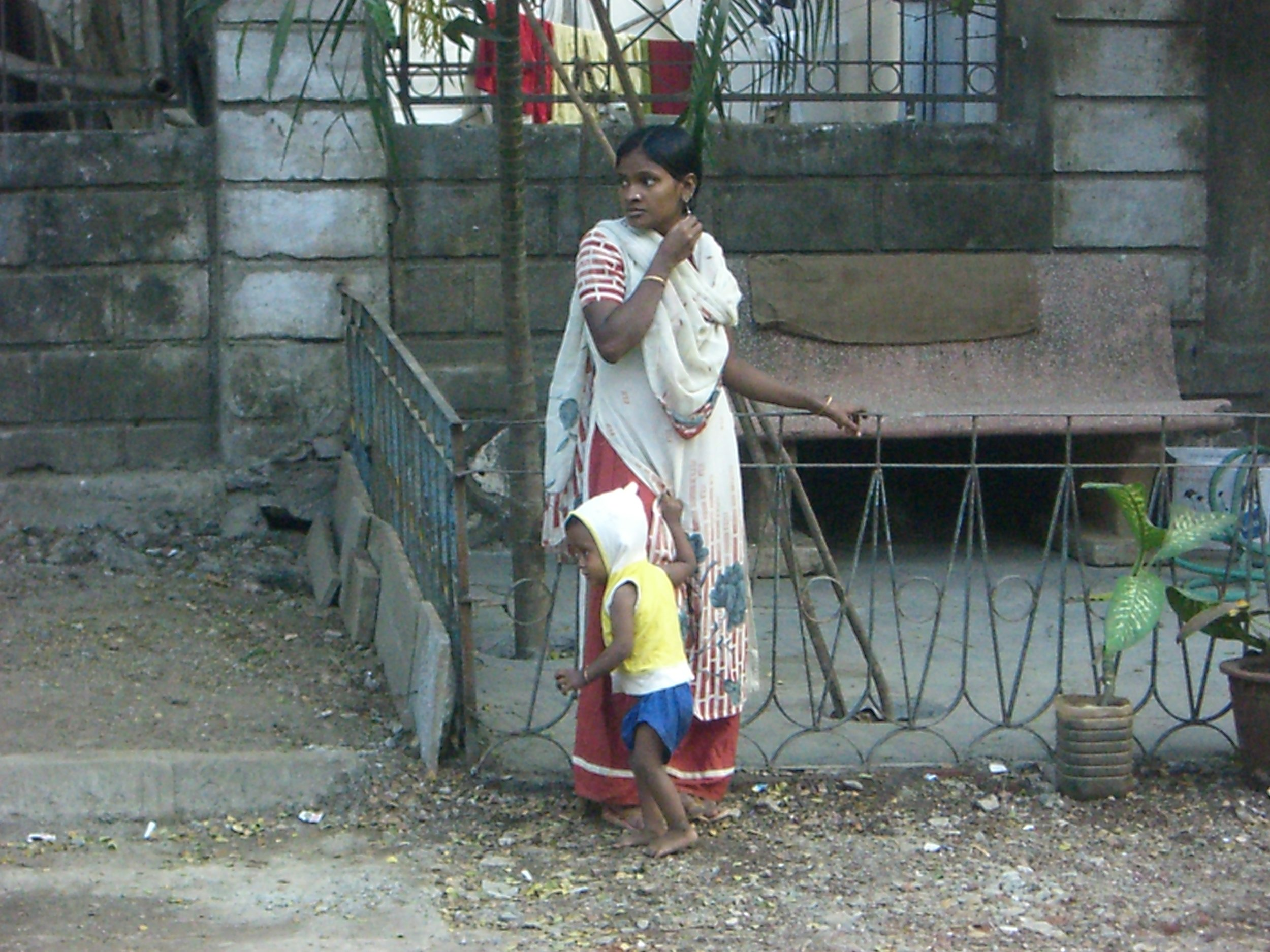 Streets of Mumbai9.JPG