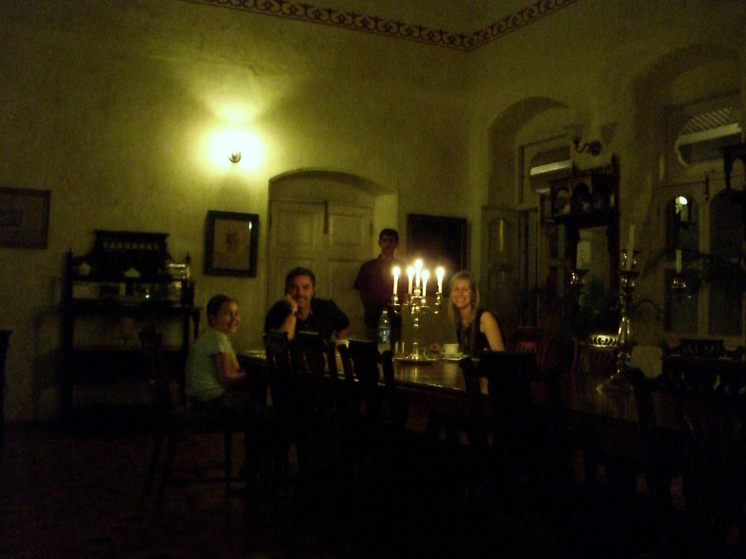 Matheran dinner 4.JPG