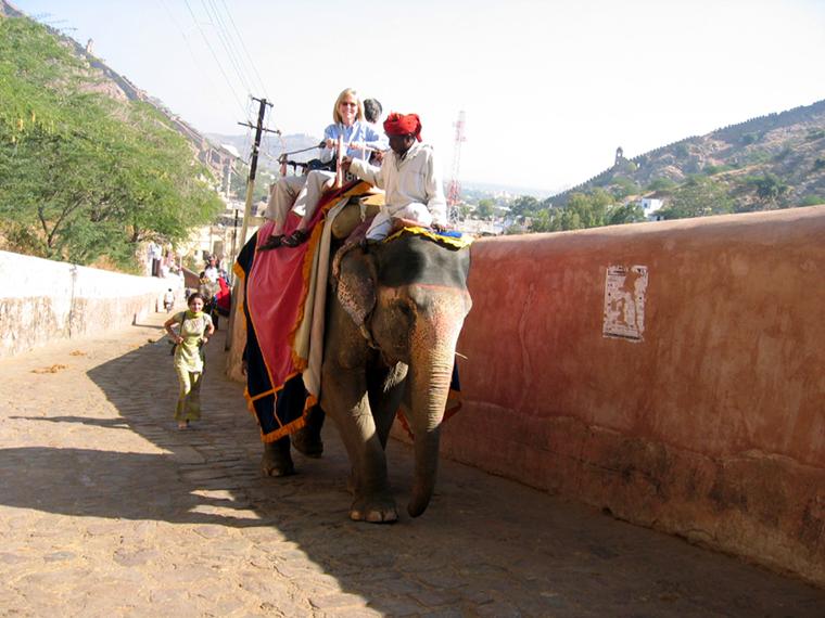 elephant ride 2.JPG