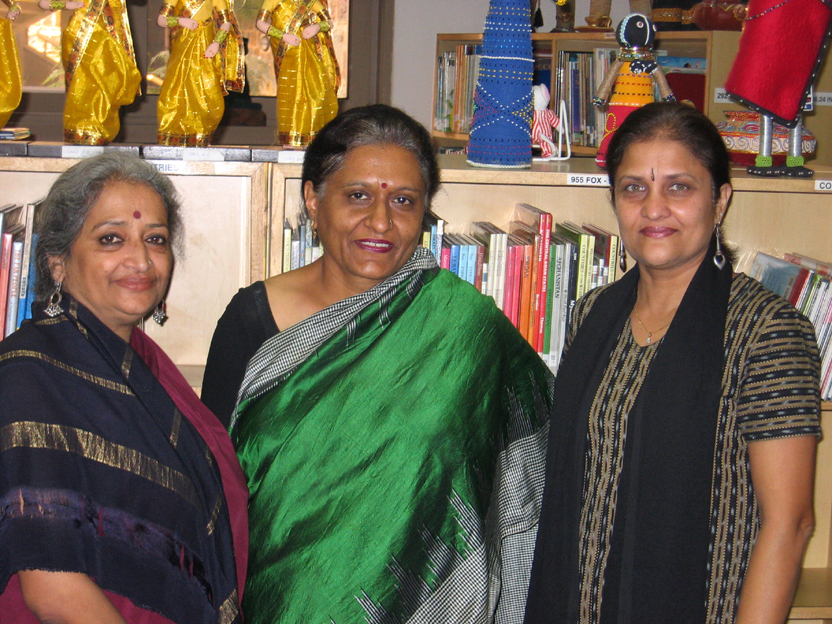 3 lovely ladies2.JPG