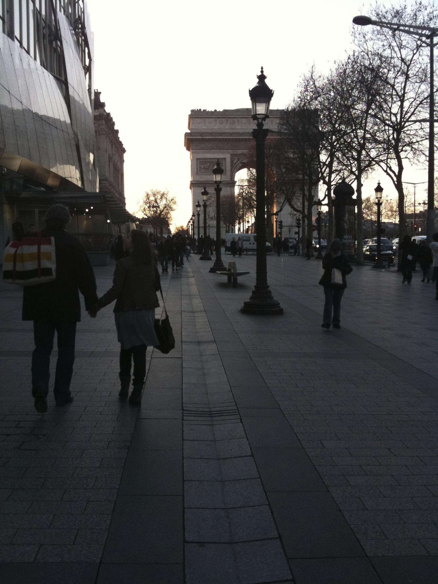 Champs Élysées.JPG