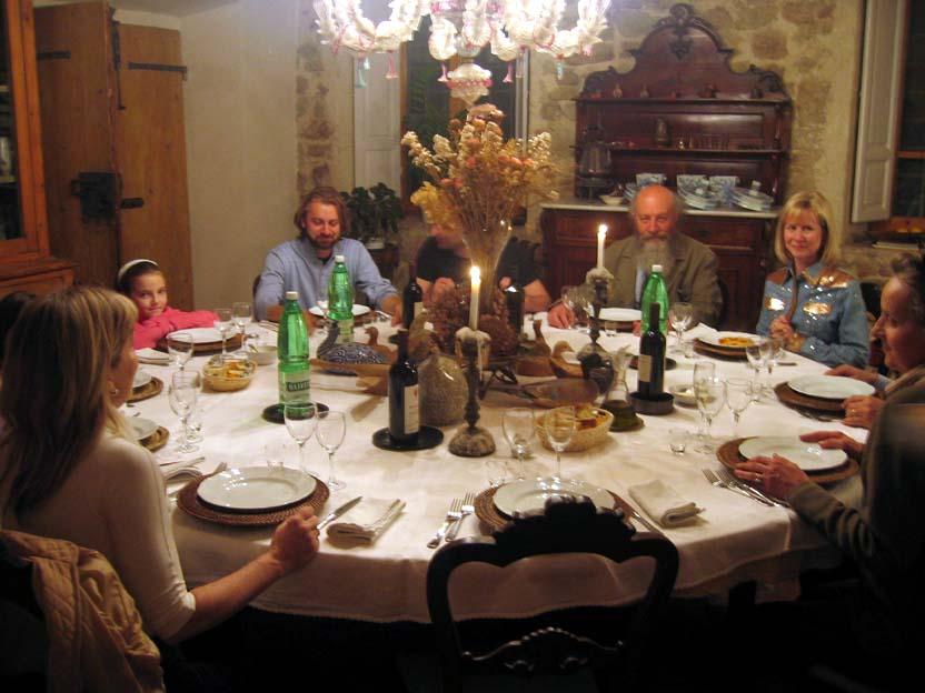 Italian family meal.JPG