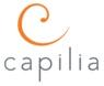 CAPILIA_95x.jpg