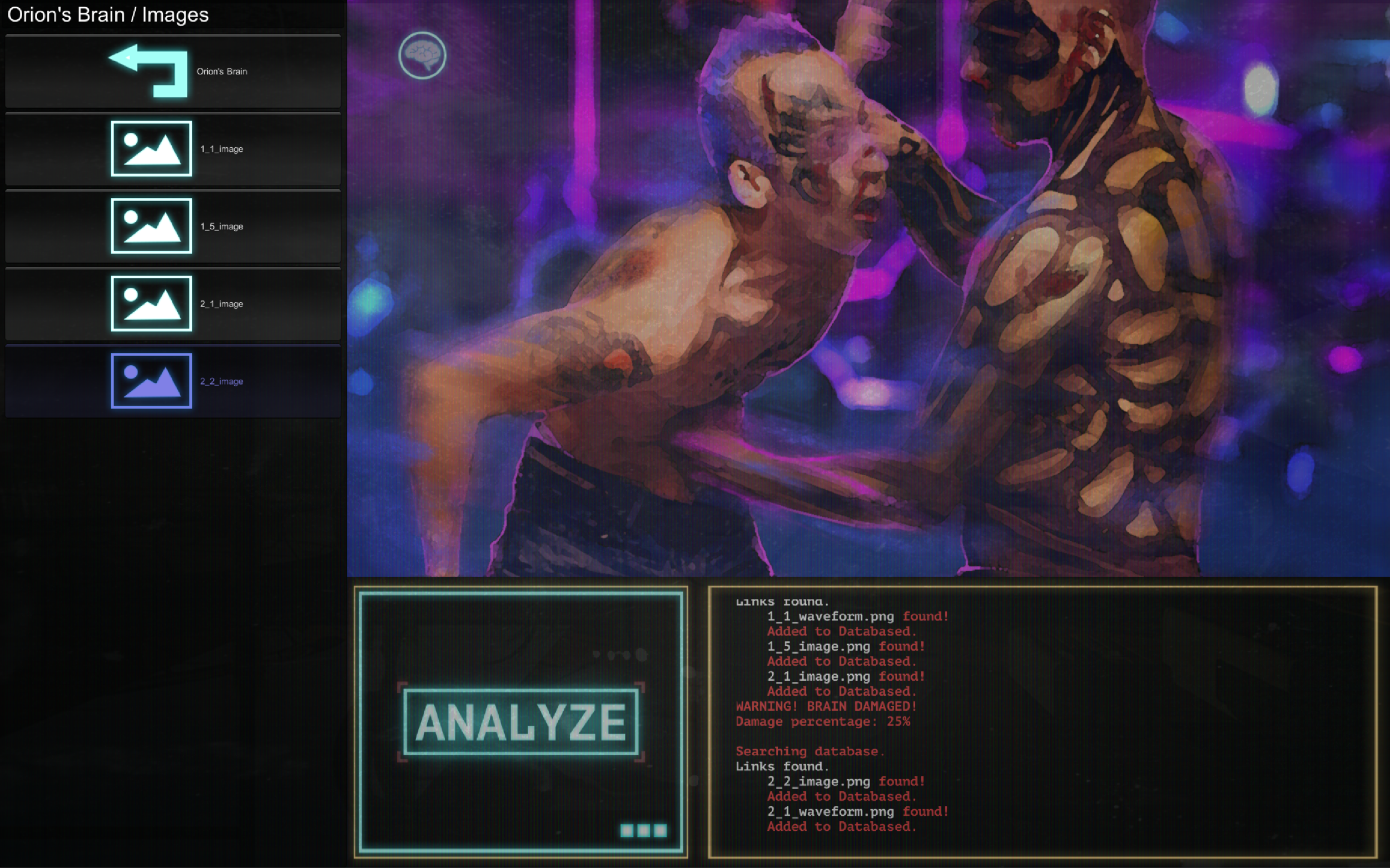 Cache22_GameplayStill1.png