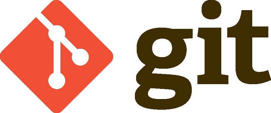 Git-Logo-2Color.png
