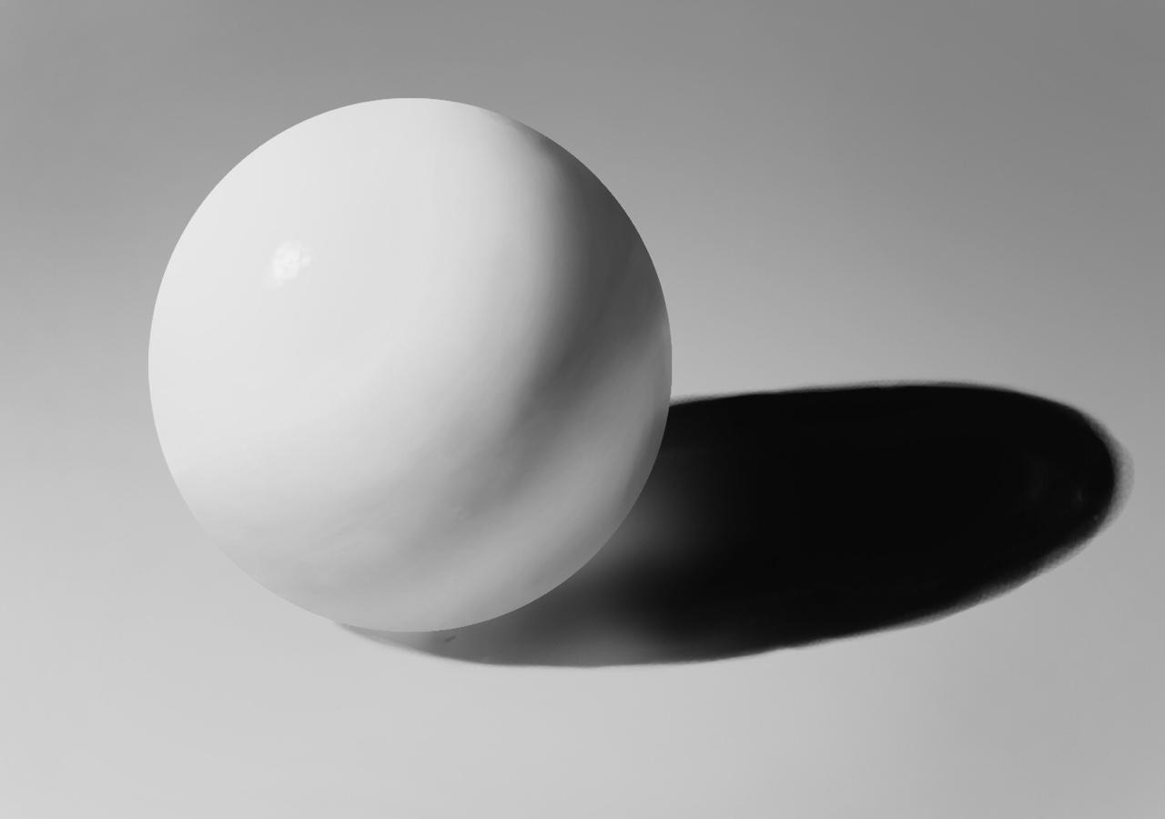 StillLife_Studies_Sphere.jpg