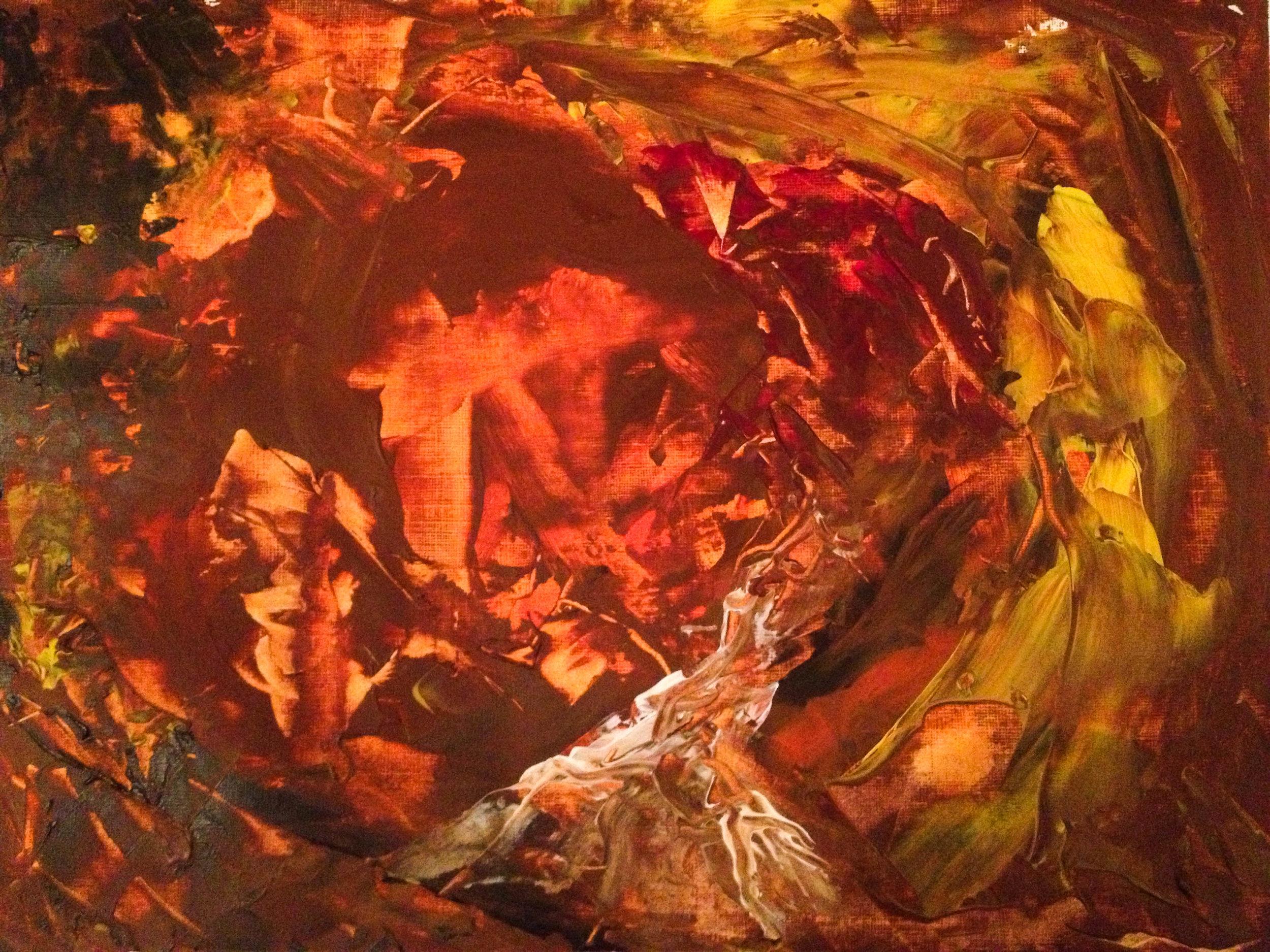 Dragon Fire - Acrylic - Color Corrected.jpg