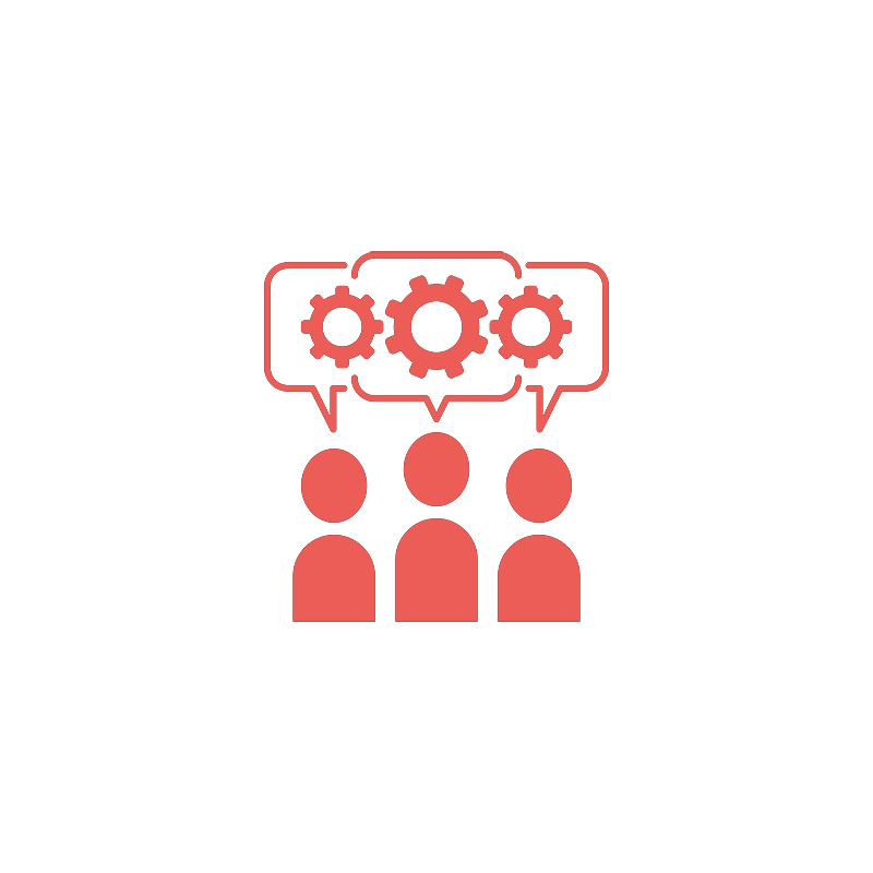 Collaboration_orange.png