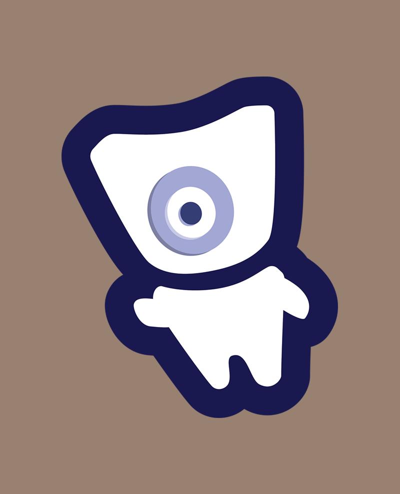Stickls_Mascot_Thumbnail