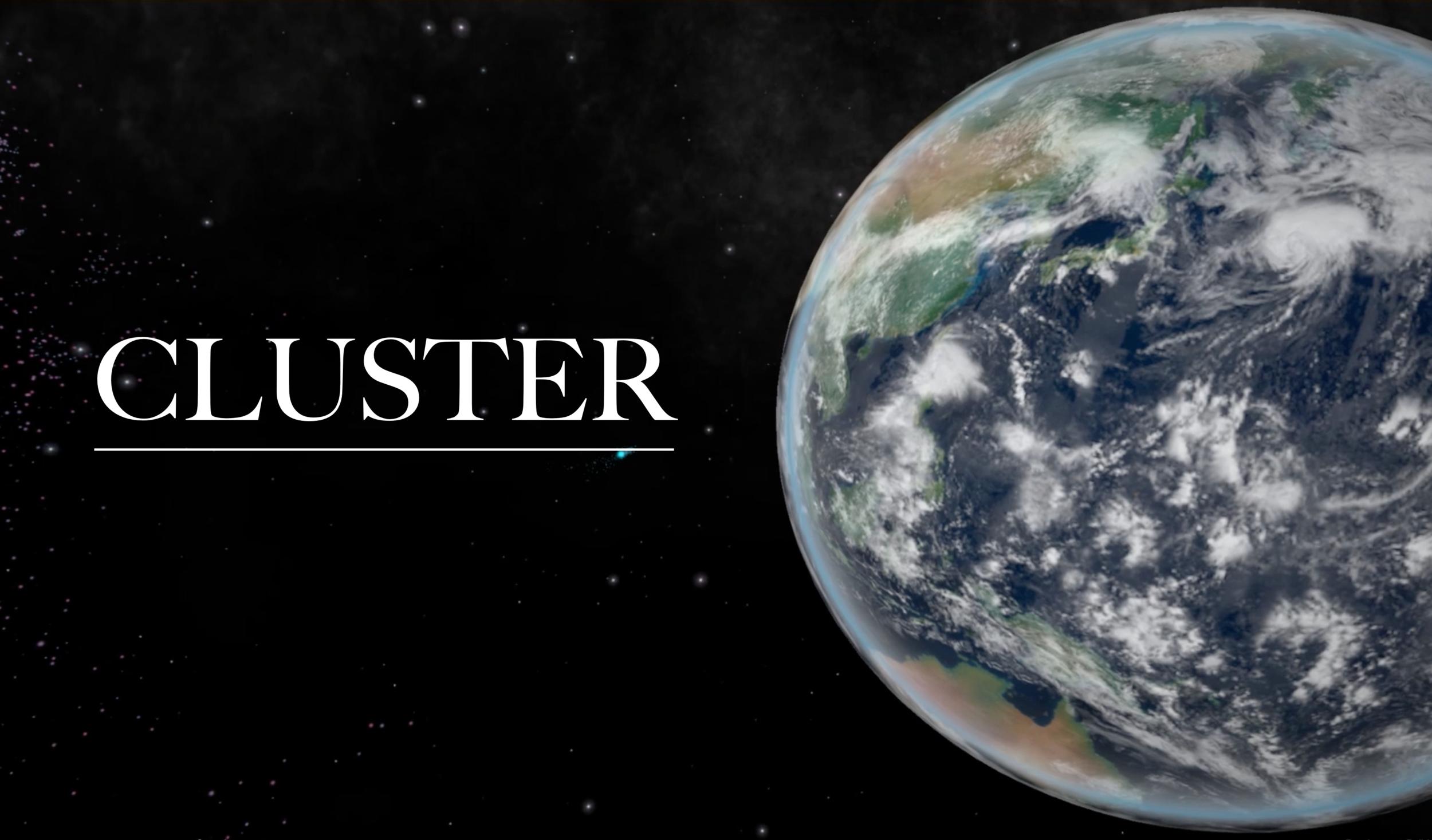 Cluster_Banner.png