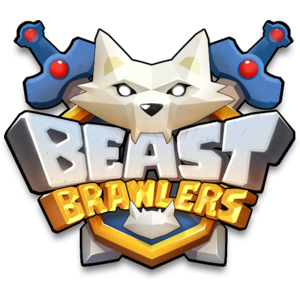 Beast+Brawlers.png