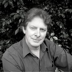 Don Palmer, CEO, The Malpa Project