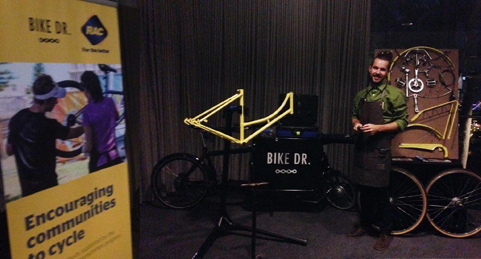 Dr Bike.jpg