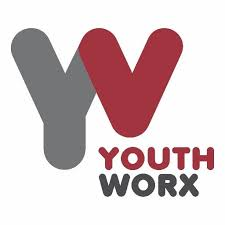 Providing both immersive training and meaningful employment for at-risk young people. -