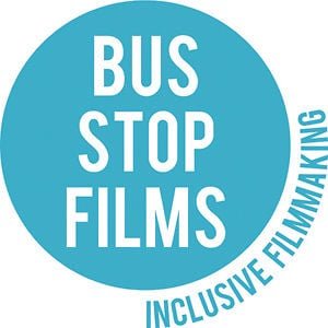 Building the confidence, english skills and life-ready skills of people with an intellectual disability and others from marginalised communities, through access to a 'film school experience'. -