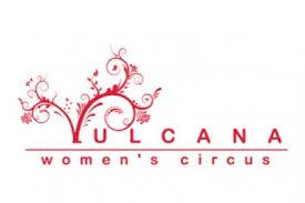 Developing creativity and empowerment through circus. -