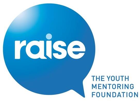 Delivering mentoring programs for vulnerable young Australians. -