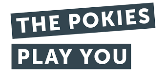 Addressing gambling addiction and the impact of poker machines by facilitating community education and outreach across Australia. -