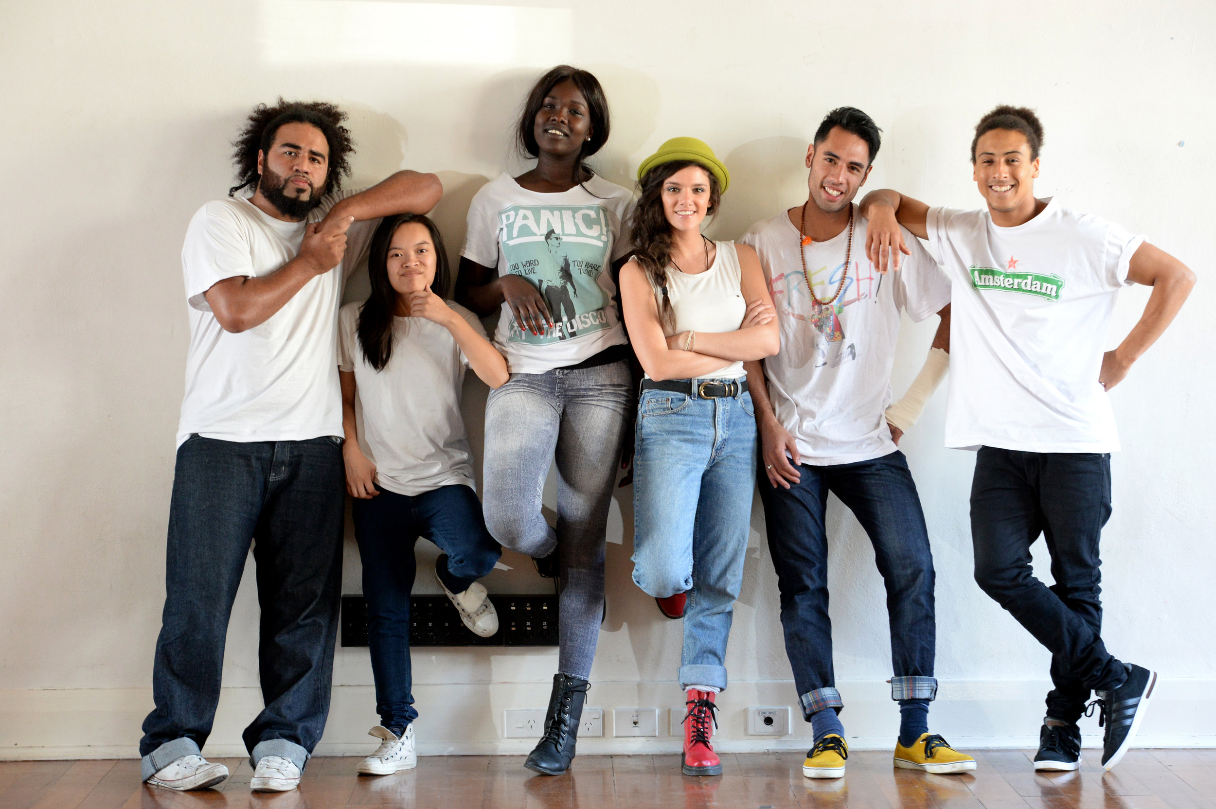 Edge Theatre Ensemble (Emerging artists) 2014.jpg