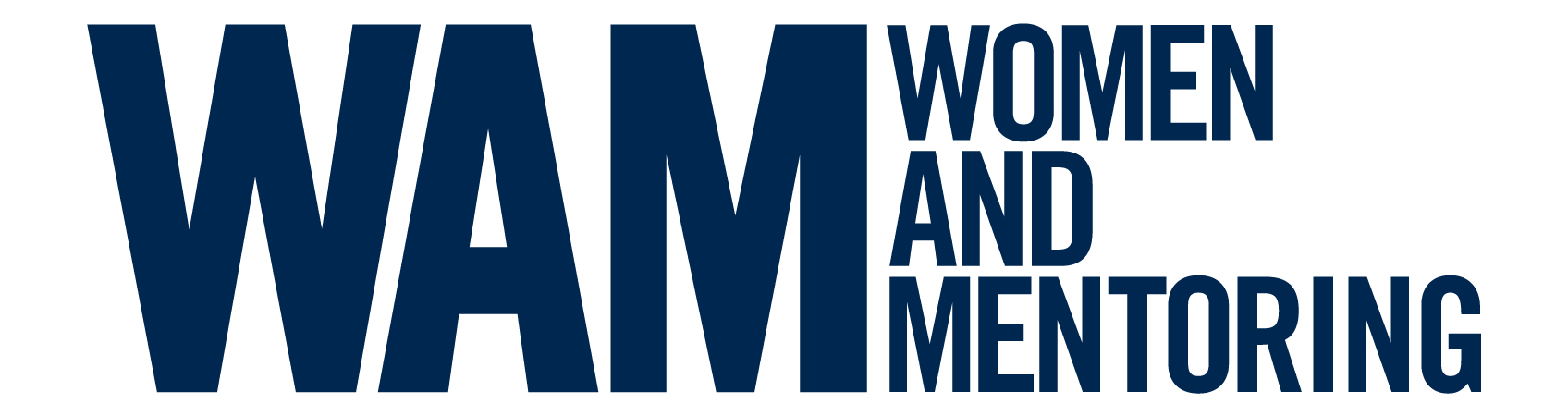 Women and Mentoring (WAM) is a unique, early intervention mentoring program that supports women charged with a criminal offence by matching them with supportive female mentors. -