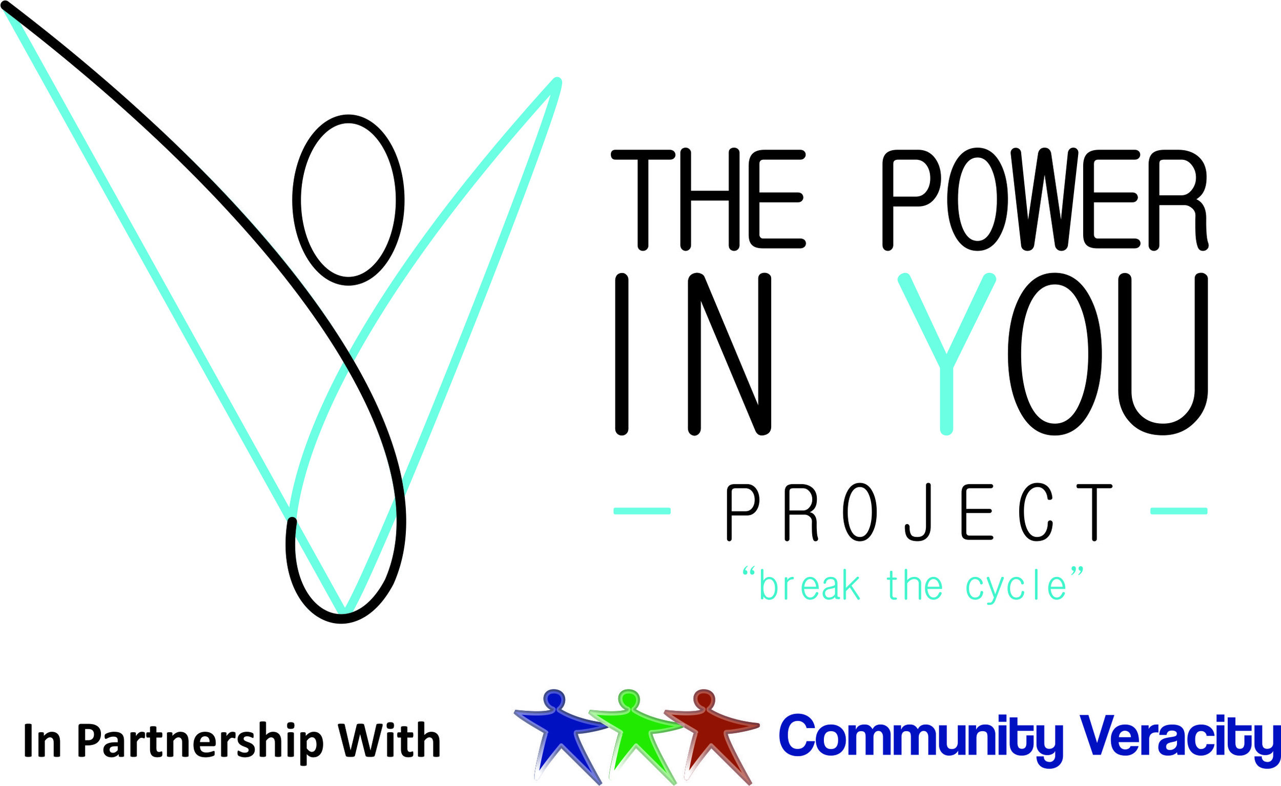 The Power In You Project exists to support and empower individuals batting addiction in the Geelong community to achieve lasting change in their lives. -