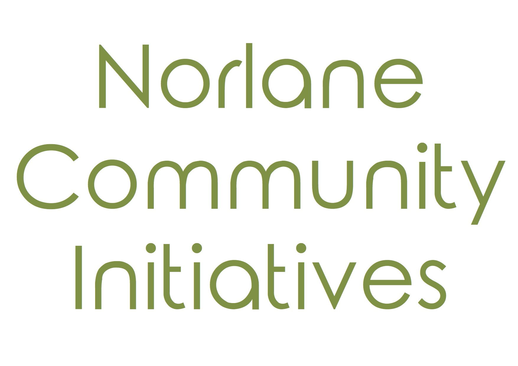 Developed by the community, for the community, Norlane Community Initiatives works to address community needs, including social isolation, family support, food insecurity, health and wellbeing. -