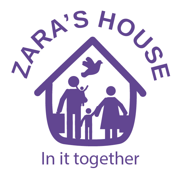Zara's House exists to provide a safe and supportive place, where refugee and Australian women in the Newcastle area can create shared experiences, make friends, and share stories and skills. -