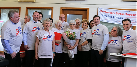 Group Photo - MPs & Sing for Recovery Choir (1).png