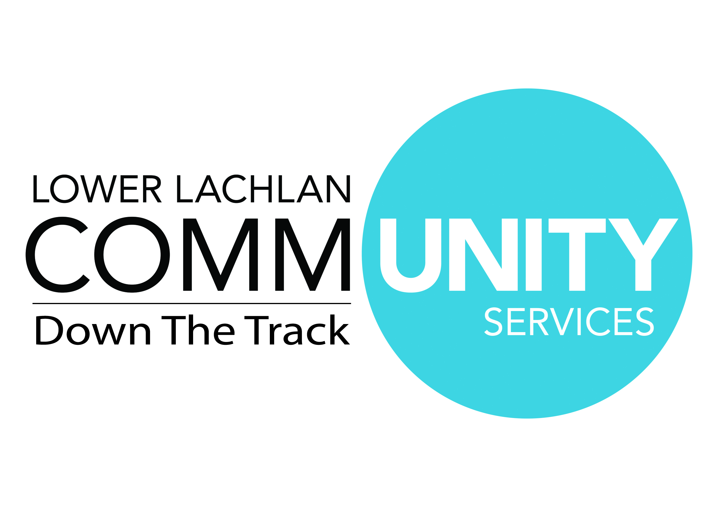 Down the Track exists to support disengaged and at-risk youth, promote engagement and self-esteem and reduce youth crime. -