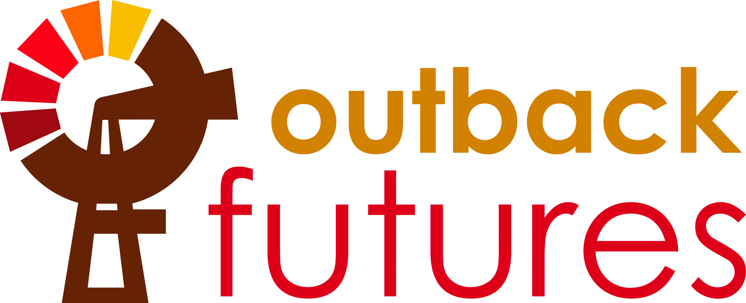 Outback Futures provides regular, professional and consistent mental and allied health and wellbeing services to rural and remote Queenslanders. -