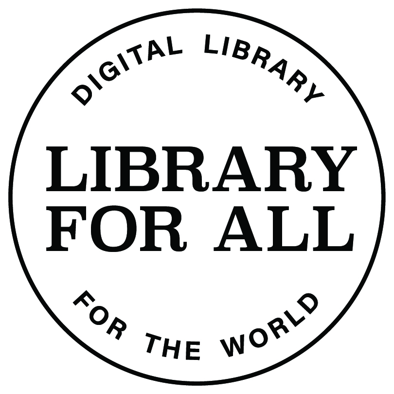 Library For All delivers high quality, culturally-diverse books and educational reading material to communities in need. -