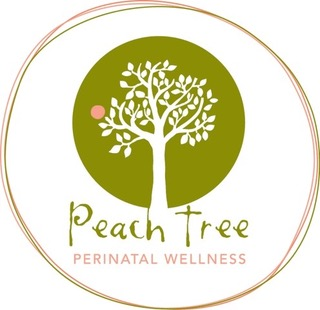 Peach Tree supports parents to increase their parenting confidence and capability through providing mental health support, parenting and mental health education, and social inclusion activities for individuals and couples during the pregnancy and early parenthood period. -