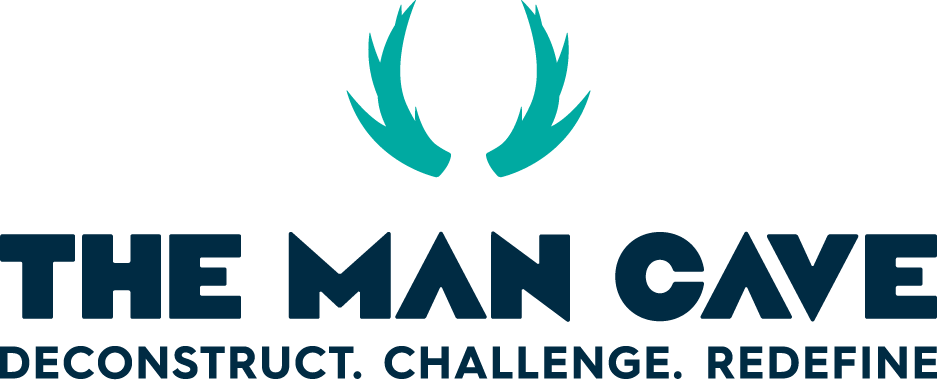 The Man Cave runs programs for adolescent boys (aged 12-16) that explore healthy masculinity, positive mental health, respectful relationships and gender equality. -