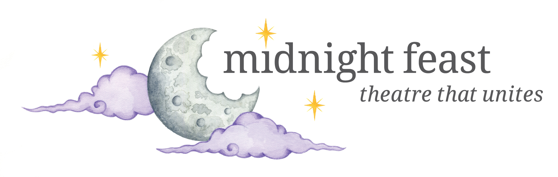 Midnight Feast is an independent theatre company that enables actors, writers, production staff and performers experiencing significant physical, intellectual and emotional challenges to participate in the performing arts. -
