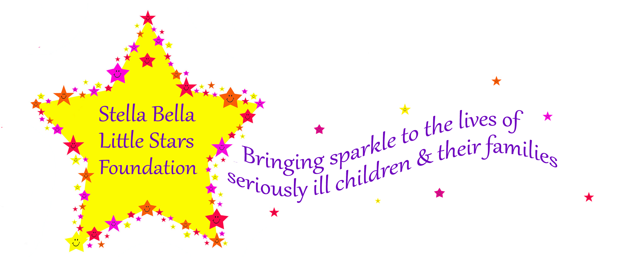 The Stella Bella Little Stars Foundation aims to brighten the lives of children – and their families – who are living with serious and long term illnesses in the ACT. -