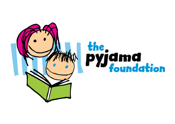 The Pyjama Foundation was founded in 2004 to give children in foster care the opportunity to change the direction of their lives with learning, life skills, and confidence. -