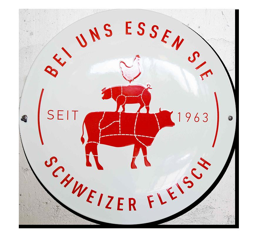sternen-grill-schweizer-fleisch.png