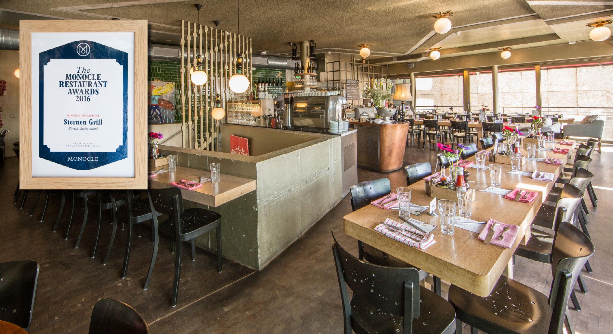 sternen-grill-restaurant-1OG